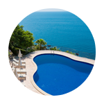 pool-services-crystal-sea-four-star-taormina-sicily