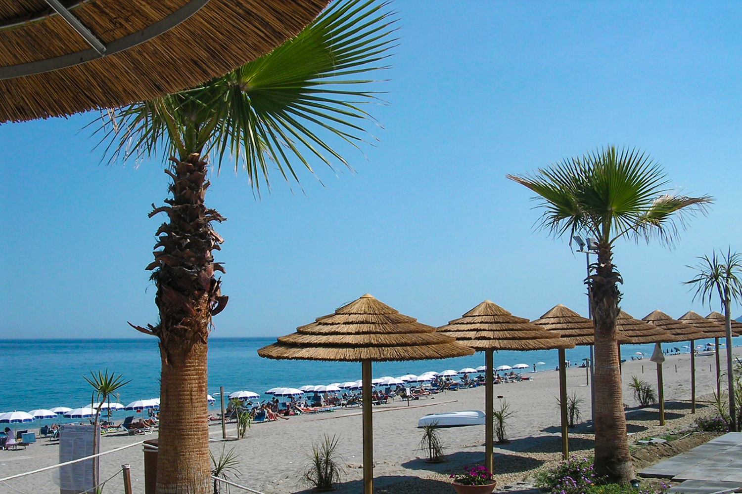 beach-crystal-sea-four-star-hotel-taormina-sicily-marina-agro