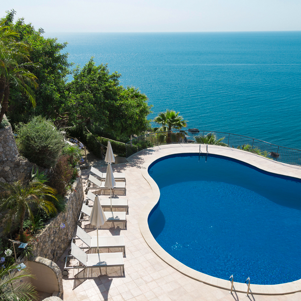 blue-pool-crystal-sea-four-star-hotel-taormina-sicily-marina-agro