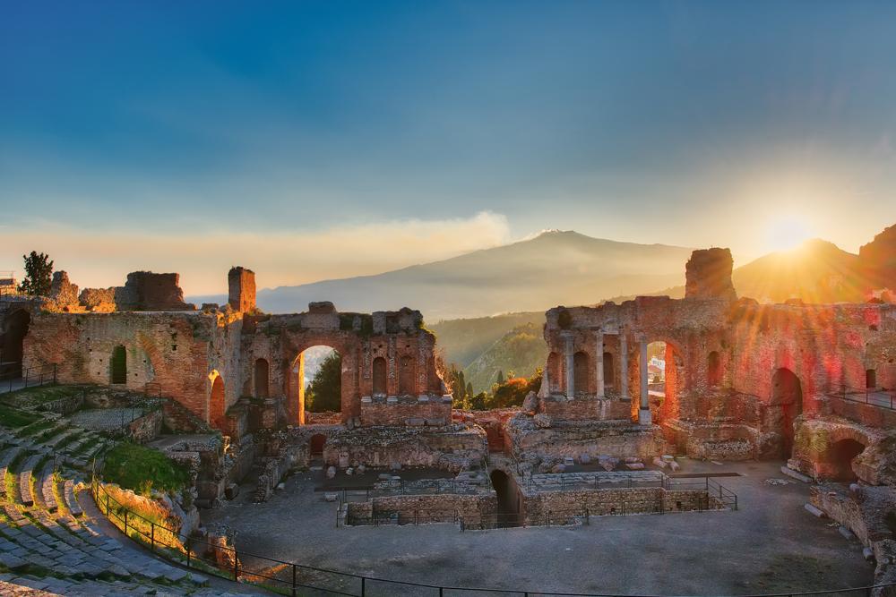 crystal-sea-hotel-marina-agro-taormina-Holiday-Sicily-greek-theater