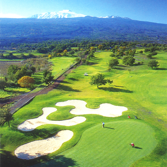 golf-club-hotel-services-crystal-sea-hotel-marina-agro-taormina-Sea-Holiday-Sicily