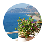 hotel-services-crystal-sea-four-star-taormina-sicily