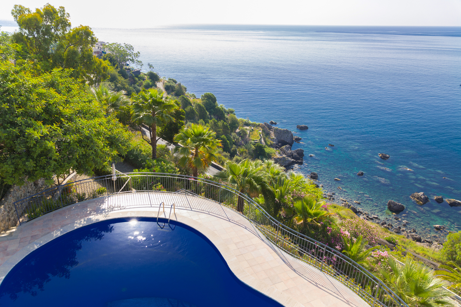 pool-landscape-crystal-sea-four-star-hotel-taormina-sicily